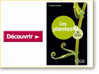 Livre Les plantes
