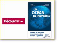 Livre Un océan de promesses