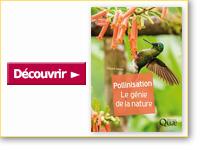 Livre Pollinisation